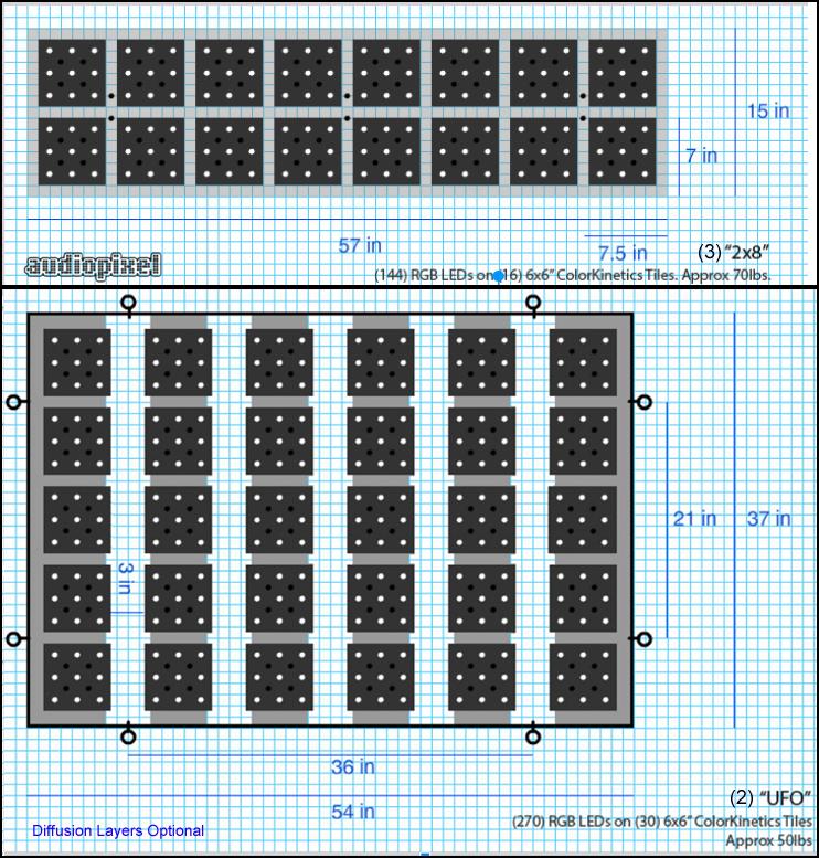 audiopixel_inventory