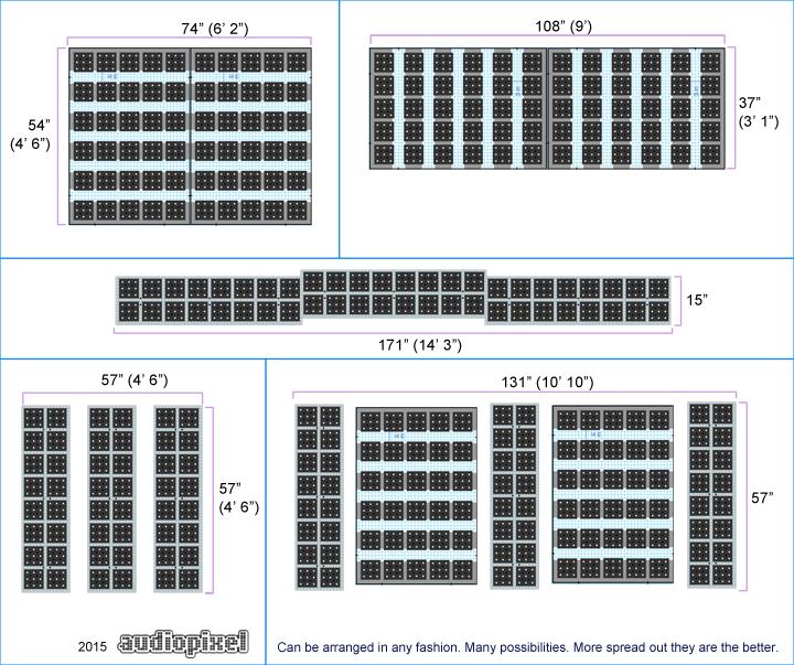 audiopixel_panel_layouts_2015