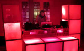 led-dj-booth-lighting