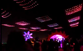 burning-man-lighting
