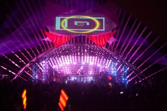 audiopixel_festival_lights